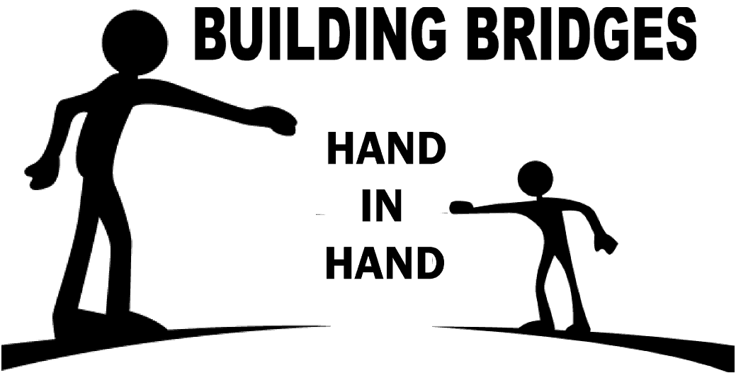 BBHIH-logo-v3-black