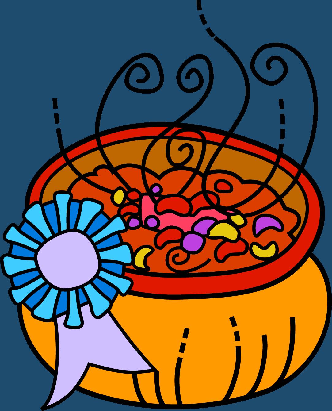 chili-and-ribbon