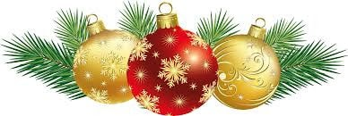 xmas-ball-ornaments