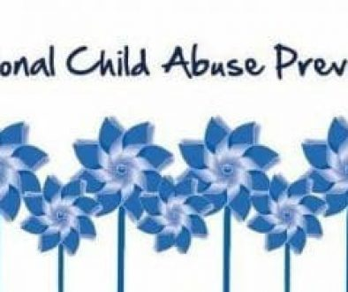 april-is-child-abuse-prevention-month